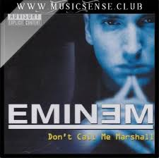 best 25 eminem soldier ideas on pinterest marshall eminem