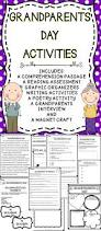 best 25 grandparents day activities ideas on pinterest