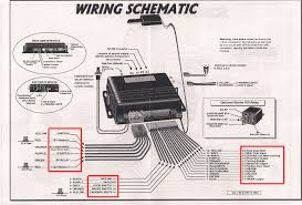 car alarm wiring diagram option is to use switch loops note in