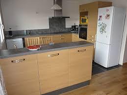 cherche meuble de cuisine meuble four encastrable leroy merlin 12 meuble de separation pour