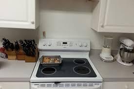 tampa diy kitchen backsplash hometalk