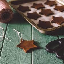 25 unique cinnamon applesauce ornaments ideas on