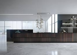 www kitchen collection e05 e06 snaidero usa