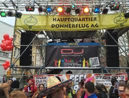 Decathlon Bad Kreuznach Narrenkäfig Bad Kreuznach Altweiberfassenacht Aktiv Durch Das