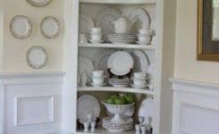 Small Corner Cabinets Dining Room Grey Kitchen Design Best 25 Grey Kitchens Ideas On Pinterest Grey