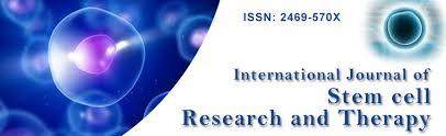 Tissue Renewal Regeneration And Repair Stem Cells In Homeostasis Regeneration And Tissue