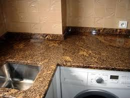 marbre de cuisine plan de cuisine en marbre cuisine marbre et bois plan de travail