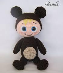amigurumi pattern pdf free 57 best crochet ami havva unlu images on pinterest amigurumi