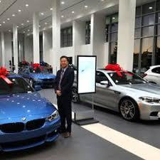 irvine bmw parts irvine bmw 588 photos 774 reviews car dealers 9881