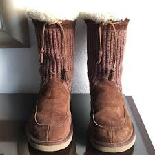 black friday deals uggs 935 best fashion trends images on pinterest casual