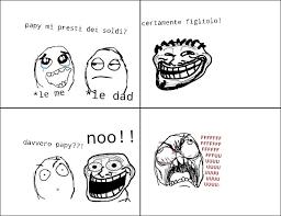 Lool Meme - lool meme by namy 88 memedroid