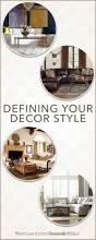 furniture defining your decor style west coast living furniture defining your decor style