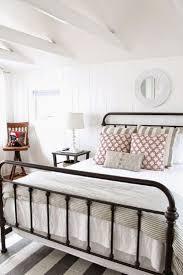 Best 25 50s Bedroom Ideas On Pinterest Vintage Retro Bedrooms