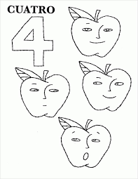 8 number coloring pages free u0026 premium templates