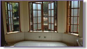 Bathroom Bay Window Bathroom Windows When Functionality Meets Design