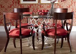 ethan allen dining room sets bobs furniture dining room set israel putnam dining room sets