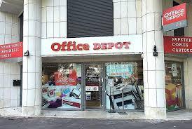fournitures de bureau nantes fourniture de bureau nantes bureau bureau bureau beautiful sous