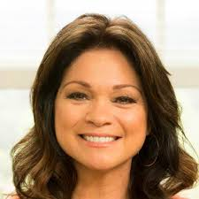 how to get valerie bertinelli current hairstyle valerie bertinelli food network