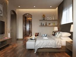 warm bedroom ideas paint color for master bedroom simple master