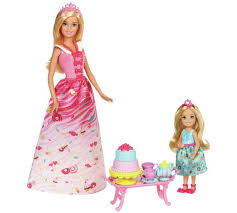 barbie online에 관한 상위 25개 이상의 pinterest 아이디어 패션