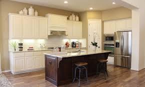 Upper Kitchen Cabinets 100 Upper Kitchen Cabinet Kitchen Upper Kitchen Cabinets