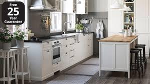 ikea kitchen cupboard knobs bodbyn kitchen country kitchen kitchen ikea