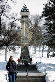makeup schools in utah as mormon missionaries leave utah colleges look out of state for