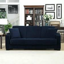 Small Sectional Sofas For Sale Charming Sectional Couches Cheap Vrogue Design