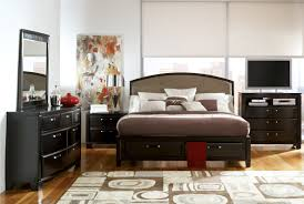 home interiors warehouse bedroom elegant american furniture warehouse mattress with small