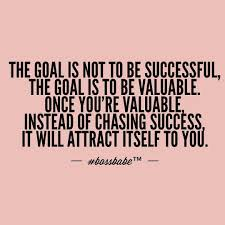 quotes for weight loss success be valuable acquire knowledge be smart about your ways be wise