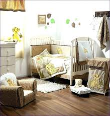 baby bedroom furniture set modern baby bedroom great modern baby furniture sets silhouette