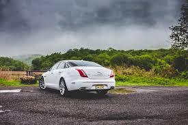 2015 jaguar xj l 3 0 awd test drive autonation drive automotive blog