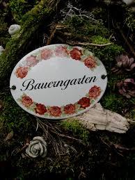 G Stige Esszimmer Komplett Garten Bedarf At Beste Von Wohnideen Blog