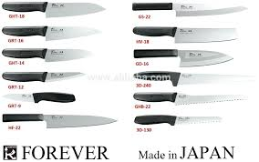 titanium kitchen knives knifes best professional chef knives uk professional chef knives