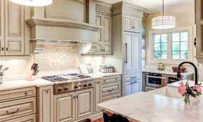 cabinet how to paint kitchen cabinets posimass refinish cabinets
