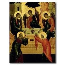 archangel icon novgorod more icons ideas