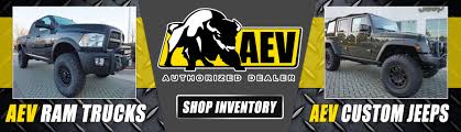 lexus south atlanta staff new southeast aev jeep dealer landmark dodge chrysler jeep ram