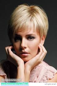 layered cut hair styles for women over 60 with short fine hair hairstyle layered hair styles for short hair women over 50 bing