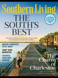 www southernliving southern living magazine april 2017 edition texture unlimited