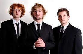 glasgow wedding bands for hire in glasgow through freak