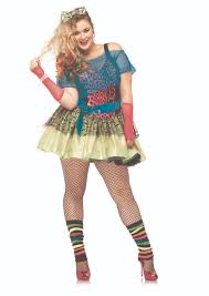image result halloween costumes women holiday halloween