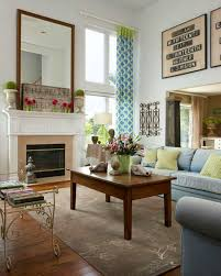 Interior Design High Ceiling Living Room 5 Ways To Get This Look High Ceiling Living Room Infarrantly