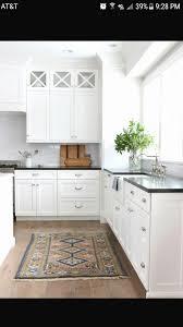 lumiere cuisine sous meuble lumiere cuisine sous meuble clairage de cuisine eclairage cuisine