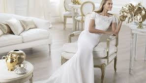 armani wedding dresses wedding dresses 2015 bridal collections trend