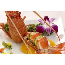 photo plat cuisine gastronomique restaurant au cygne rixheim restaurant gastronomique