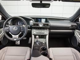 lexus lc 500 rival para el bmw m4 nuevos lexus rc y rc f inician venta en chile autocosmos com