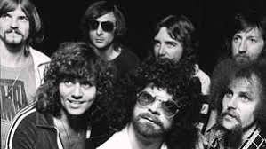 electric light orchestra songs electric light orchestra discography at discogs