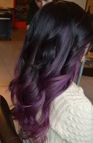 best hair color for deep winters best 25 fall winter hair color ideas on pinterest winter hair