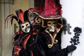 venetian jester costume harlequin court jester costume and with black in