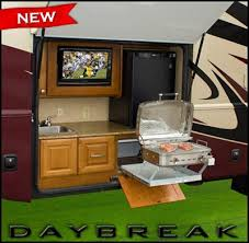 76 best rv images on pinterest rv trailers and larger